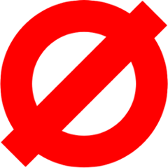 org.zeromq